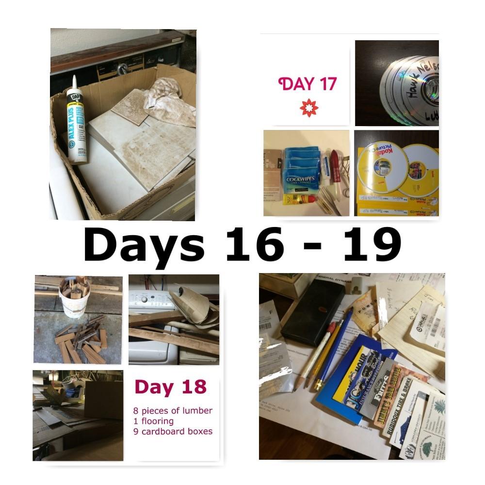 for blog 16-19 PhototasticCollage-2016-01-23-17-46-48