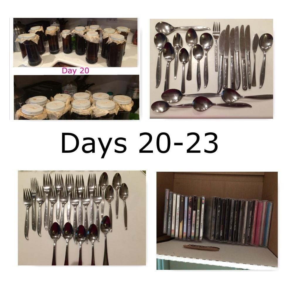 for blog days 20-23 PhototasticCollage-2016-01-23-17-53-27