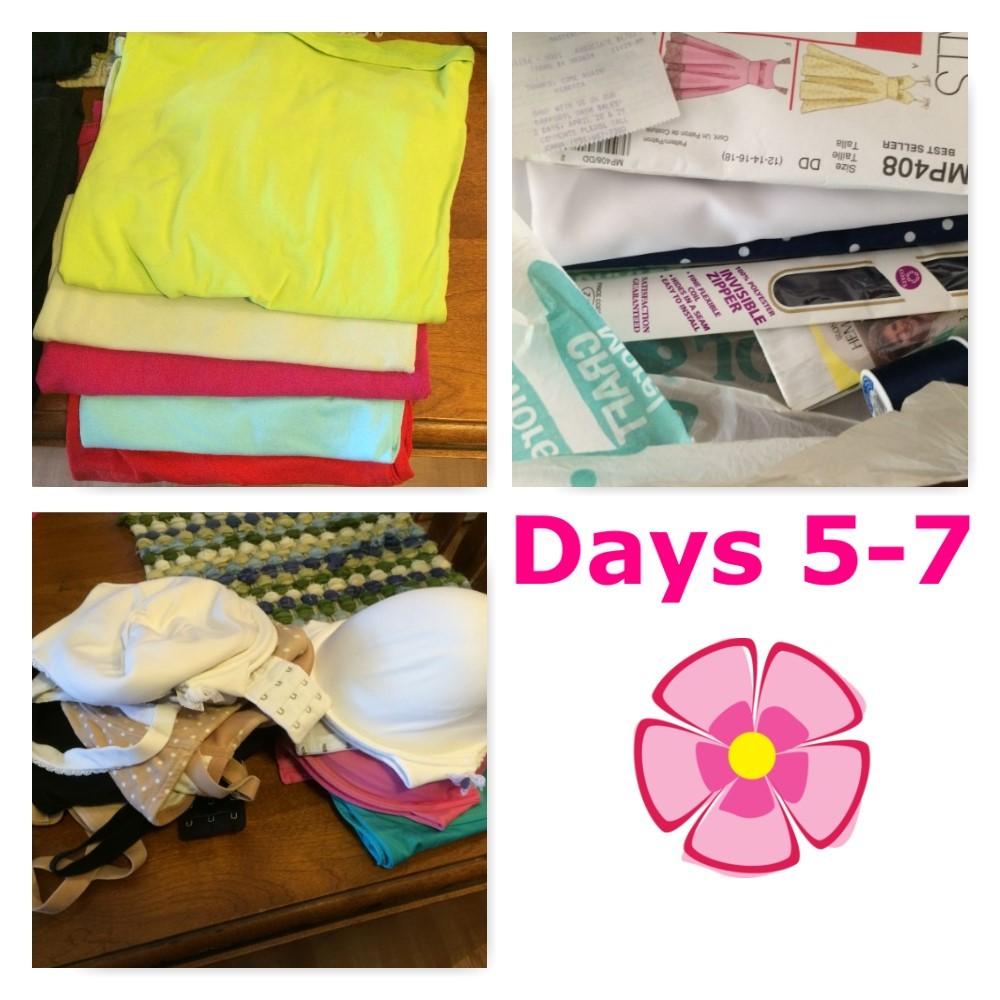 for blog PhototasticCollage-2016-01-07-15-29-08