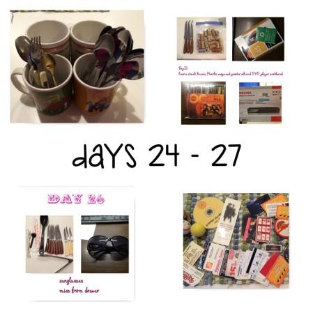 days 24-27 for blogPhototasticCollage-2016-01-31-16-59-58