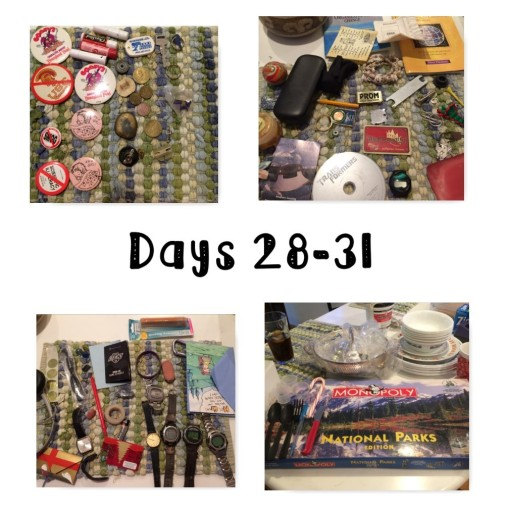 days 28-31 for blog PhototasticCollage-2016-01-31-17-02-03