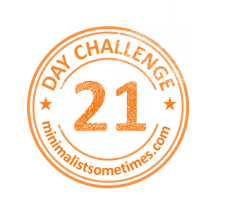 21-day-declutter-challenge-logo-701