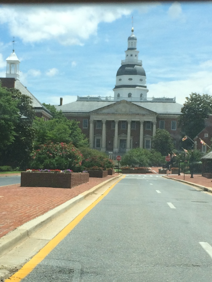 maryland-capitol