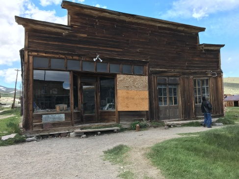 bodie boone store 2