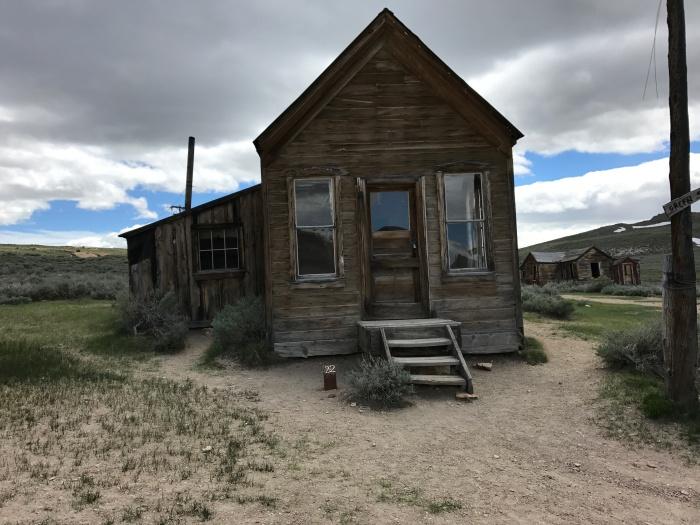 Bodie mcmillan house 1