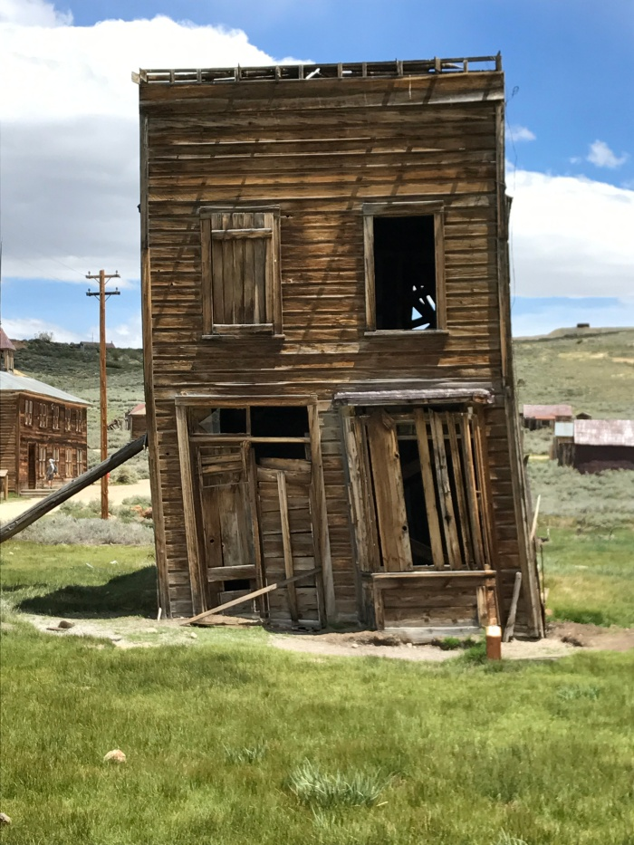 bodie swasey hotel 1