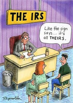 bb9aefb92d8fe5ca0978d89e1f6647dd--accounting-humor-taxes-humor