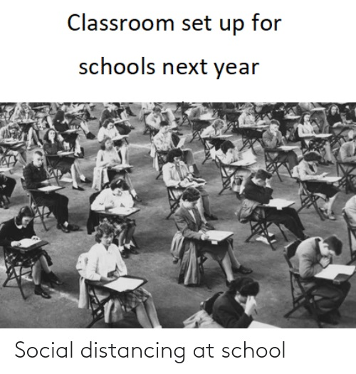 social-distancing-at-school-71524533
